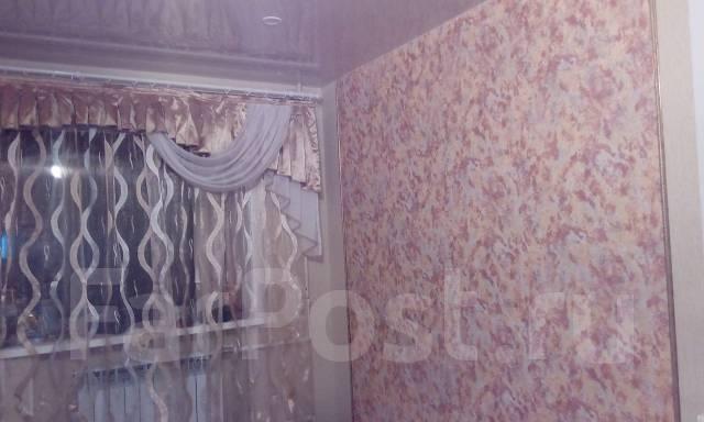 1-комнатная, улица Шеронова 95. Центральный, частное лицо, 32 кв.м.