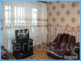 1-комнатная, проспект Острякова 26. Первая речка, агентство, 36 кв.м.
