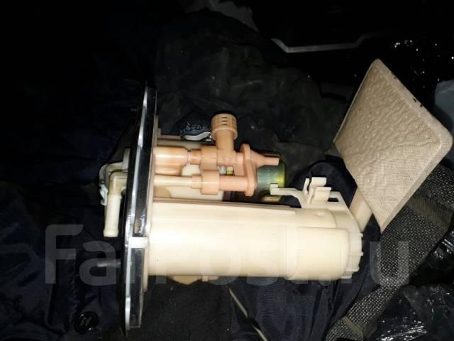 Топливный насос. Subaru Legacy, BEE, BHE Двигатель EZ30