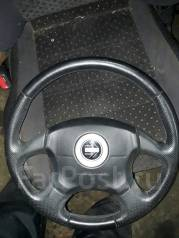 Руль. Subaru Legacy, BE5, BH5