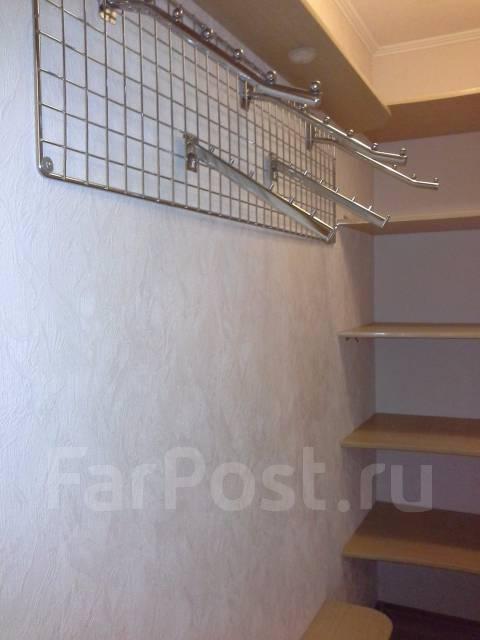 1-комнатная, улица Тургенева 36. Центральный, частное лицо, 40 кв.м.