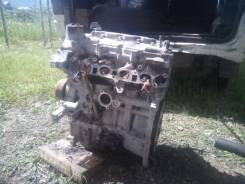 Двигатель в сборе. Nissan: Micra C+C, Tiida, Cube, Micra, NV200, Note Двигатель HR16DE