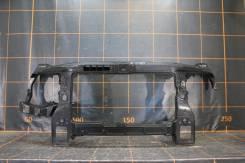 Рамка радиатора. Hyundai Starex