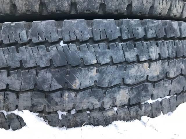 Michelin City Grip. Зимние, без шипов, износ: 30%, 2 шт