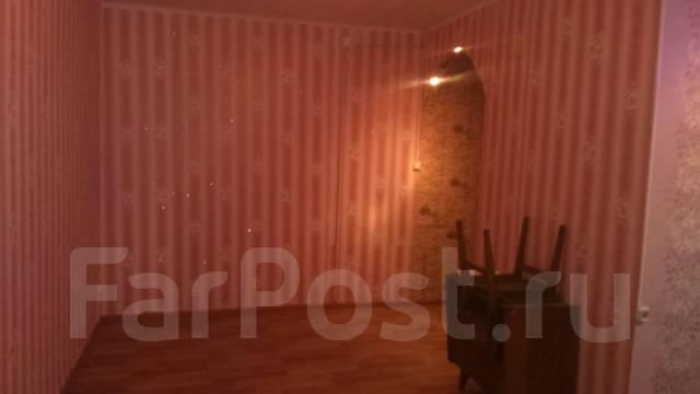 "1-комнатная, улица Щербакова 56. Кафе "" Шанхай "", частное лицо, 28 кв.м."