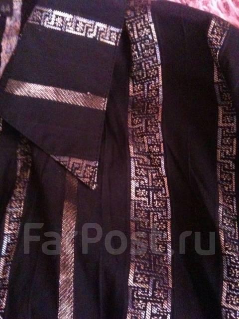 Блузки. 48, 50, 52