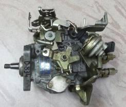 Топливный насос высокого давления. Nissan Vanette Serena, VVJC23 Двигатель CD20