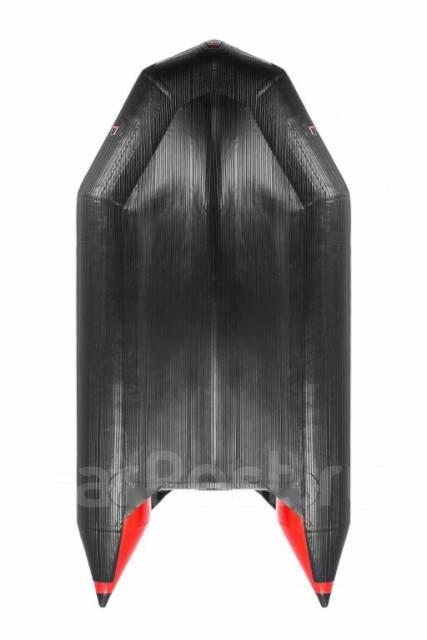 Mercury. Год: 2016 год, длина 4,30м. Под заказ