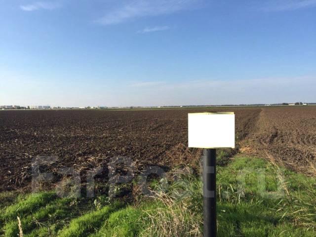Продам земельный участок ( сельхозназначения) 2,5 га. 25 100 кв.м., собственность, электричество, вода, от частного лица (собственник)