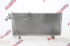Радиатор кондиционера. Nissan Skyline, ER33, ENR33, HR33, BCNR33, ECR33