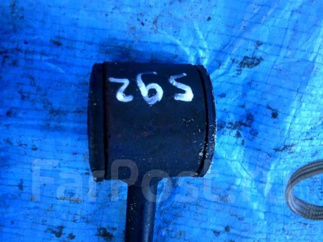 Тяга подвески. Toyota: Porte, Vitz, bB, WiLL Cypha, Raum, Funcargo, ist, Platz Двигатели: 1NZFE, 2NZFE
