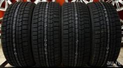Dunlop Graspic DS3. Зимние, без шипов, без износа, 4 шт