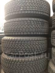 Bridgestone Blizzak DM-Z3. Зимние, без шипов, 2005 год, износ: 5%, 4 шт. Под заказ