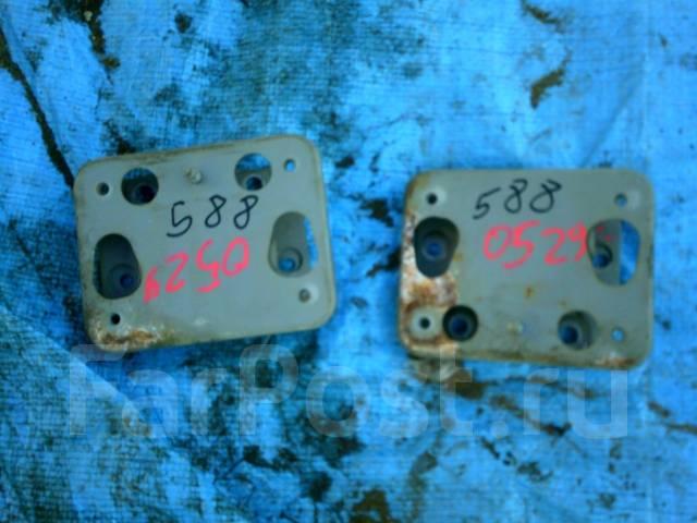 Жесткость бампера. Nissan Skyline, HV35, NV35, PV35, V35 Двигатели: VQ30DD, VQ35DE, VQ25DD, VQ25HR