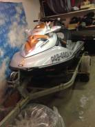 BRP Sea-Doo. 255,00 л.с., Год: 2008 год