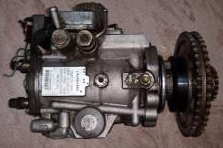 Топливный насос высокого давления. Nissan: X-Trail, Expert, Wingroad / AD Wagon, Sunny, Primera, AD, Almera, Wingroad Двигатели: YD22ETI, YD22DDTI, YD...
