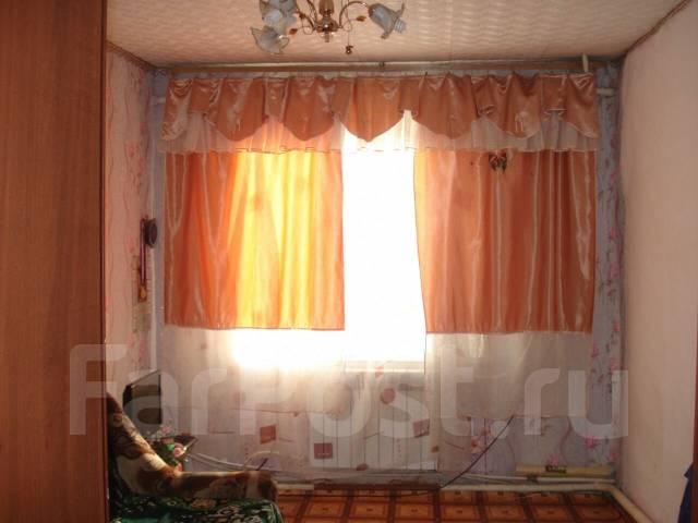 Сдам дом в с. Сальское. От частного лица (собственник)