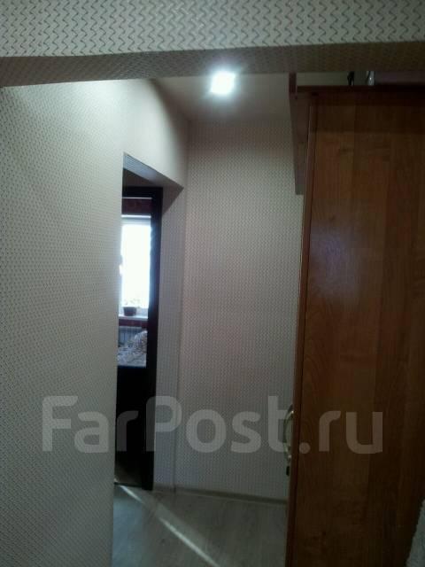 2-комнатная, улица Шоссейная 221. КПД, частное лицо, 52 кв.м.