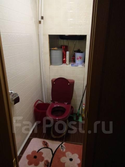 2-комнатная, улица Карла Маркса 55. Карла Маркса , частное лицо, 49 кв.м.
