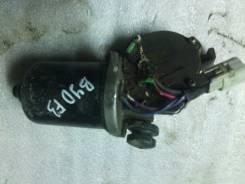 Мотор стеклоочистителя. BYD F3