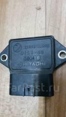 Воспламенитель. Subaru Legacy, BGA, BGB, BFA, BFB, BCL, BG5, BD2, BF4, BD3, BF5, BG3, BG4, BC5, BG7, BD4, BD5, BF7, BC4 Subaru Impreza, GFA, GC6, GF8...