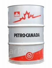 Petro-Canada. Вязкость 0W-20, синтетическое