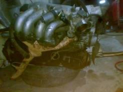 Двигатель. УАЗ 31512 УАЗ Хантер УАЗ 3151, 3151