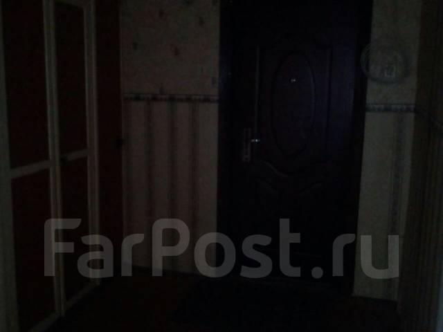 2-комнатная, п. Восток Металлургов. Красноармейский, частное лицо, 52 кв.м.