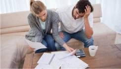 Юридический бизнес (защита должников от коллекторов и банков)