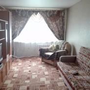 1-комнатная, улица Пограничная 21. КП, 30 кв.м. Комната