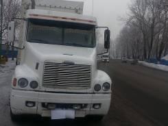 Freightliner Century. Продается грузовик, 11 000 куб. см., 24 000 кг.