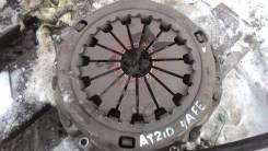 Сцепление. Toyota Corona Premio, AT210, AT211 Двигатели: 7AFE, 4AFE