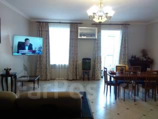 2-комнатная, ул. Тургенева,55. Центральный, агентство, 106 кв.м. Интерьер