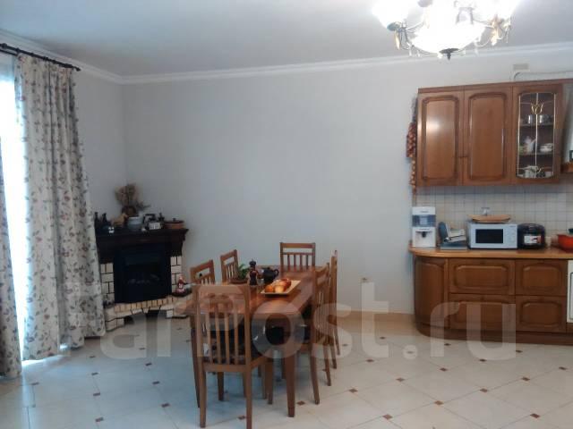 2-комнатная, ул. Тургенева,55. Центральный, агентство, 100 кв.м.