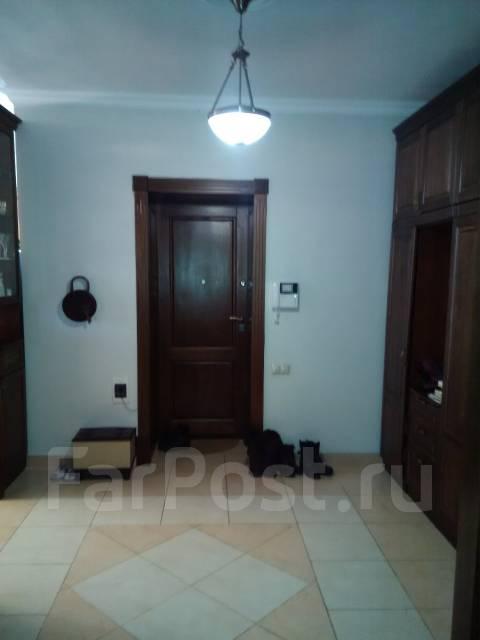 2-комнатная, ул. Тургенева,55. Центральный, агентство, 100 кв.м. Прихожая