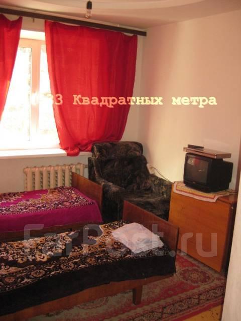 Комната, улица Гризодубовой 51. Борисенко, агентство, 12 кв.м. Комната