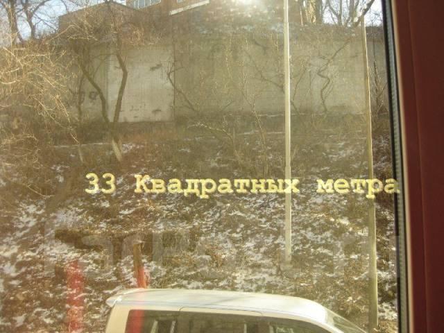 Комната, улица Гризодубовой 51. Борисенко, агентство, 12 кв.м. Вид из окна днем