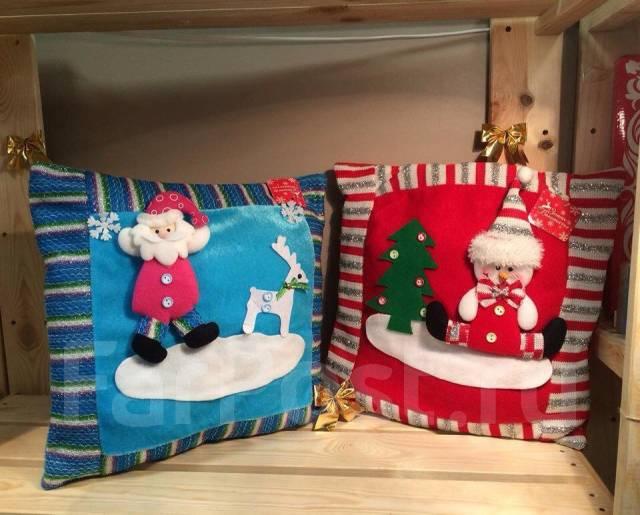 Необычные подарки на все праздники