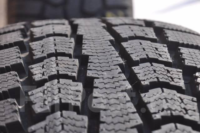 Pirelli Winter Ice Control. Зимние, без шипов, 2011 год, без износа, 4 шт