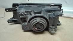 Фара. Mitsubishi Chariot, N48W, N34W, N43W, N33W, N44W, N38W