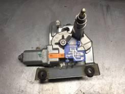 Мотор стеклоподъемника. Subaru Impreza, GVB, GVF