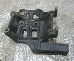 Крепление компрессора кондиционера. Daewoo Nexia
