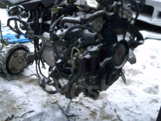 Двигатель в сборе. Nissan Skyline, NV35 Двигатели: VQ25DD, VQ25HR