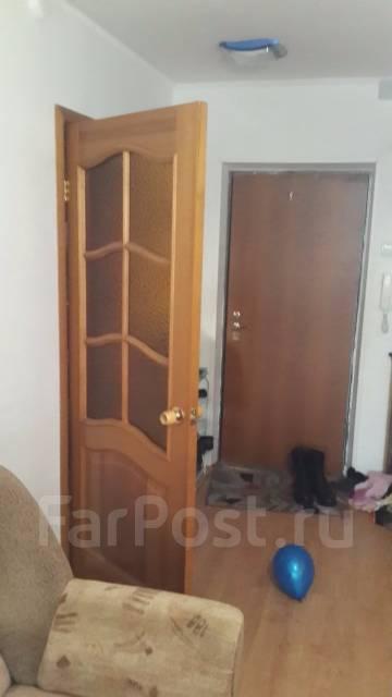 2-комнатная, улица Лазо 22. Лазо, агентство, 75 кв.м. Прихожая