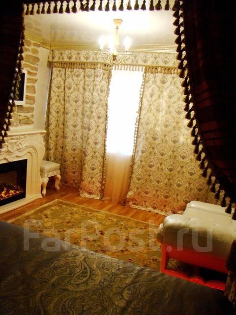 1-комнатная, улица Краснореченская 149. Индустриальный, 34 кв.м.