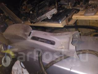 Подлокотник. Toyota Corolla, AE110, AE111 Toyota Sprinter, AE111, AE110