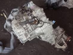 Продам АКПП на Honda Mobilio GB2 L15A SYFA