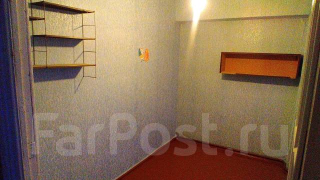 3-комнатная, Кузнечная 32/2. Центр, частное лицо, 50 кв.м.