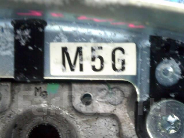 Подушка безопасности. Nissan Skyline, NV35 Двигатели: VQ25DD, VQ25HR