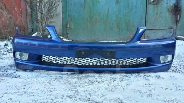 Бампер. Toyota Altezza Lexus IS200